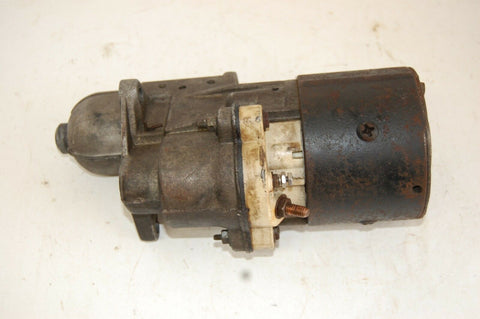 1969 CORONET, CHARGER, GTX ORIGINAL STARTER TESTED WORKING 68 69 70 IPM 3465