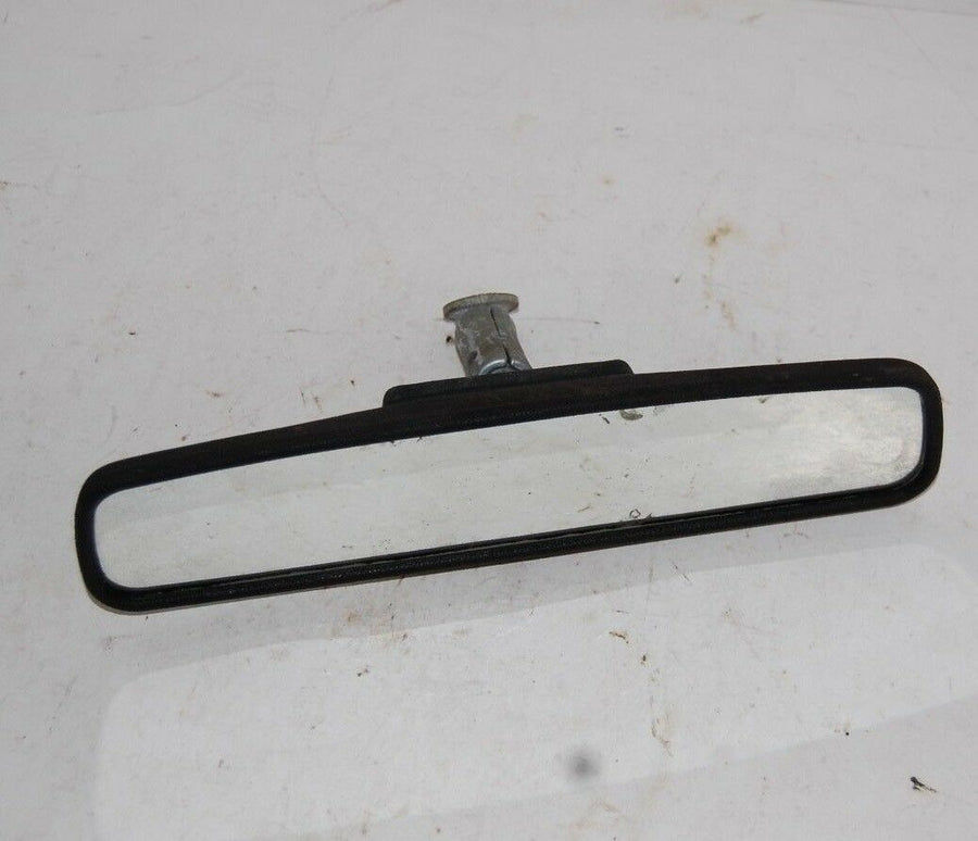 Rear View Mirror 1968-1969 Ford TORINO Ranchero-Mercury Marquis/Montego 68 69 70