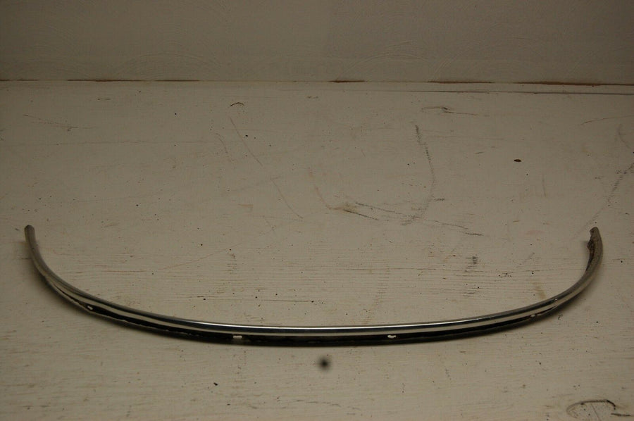 1968 1969 FORD FAIRLANE TORINO REAR RIGHT FENDER WHEEL LIP TRIM MOLDING 68 69
