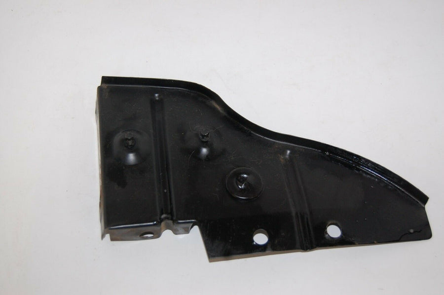 49 1949 BUICK SPECIAL CORE SUPPORT BRACKET FRONT original part