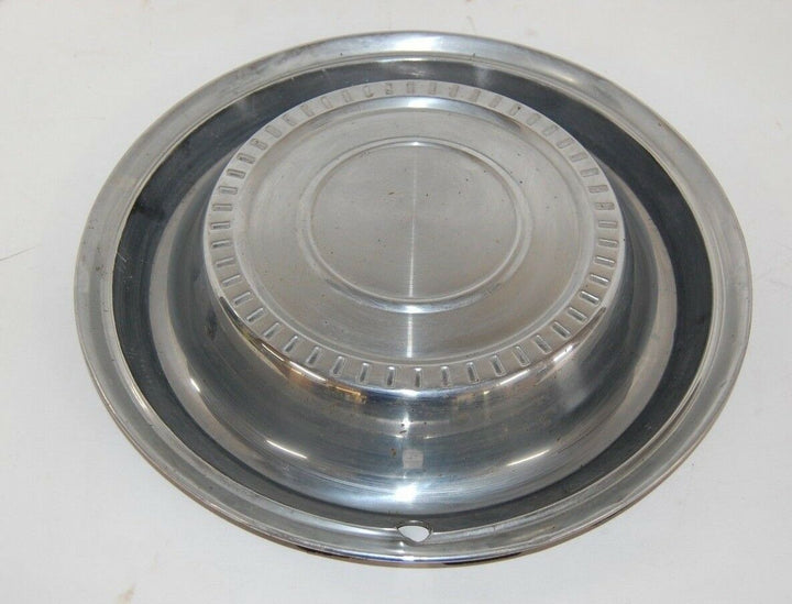 "15"" Hubcap Wheel cover 1972-1980 international scout rear wheel hubcap"