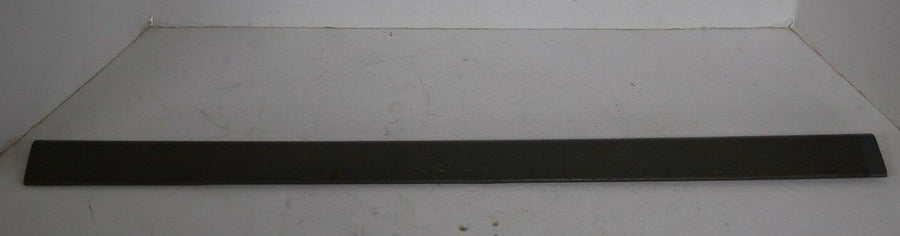 1985 HEADLINER TRIM SIDE MOULDING G BODY MONTE CUTLASS REGAL GM 81 82 83 84 85