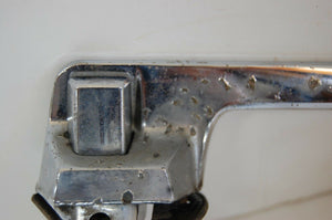 1968-1969 FORD Torino Exterior Door Handle- Passenger SIDE