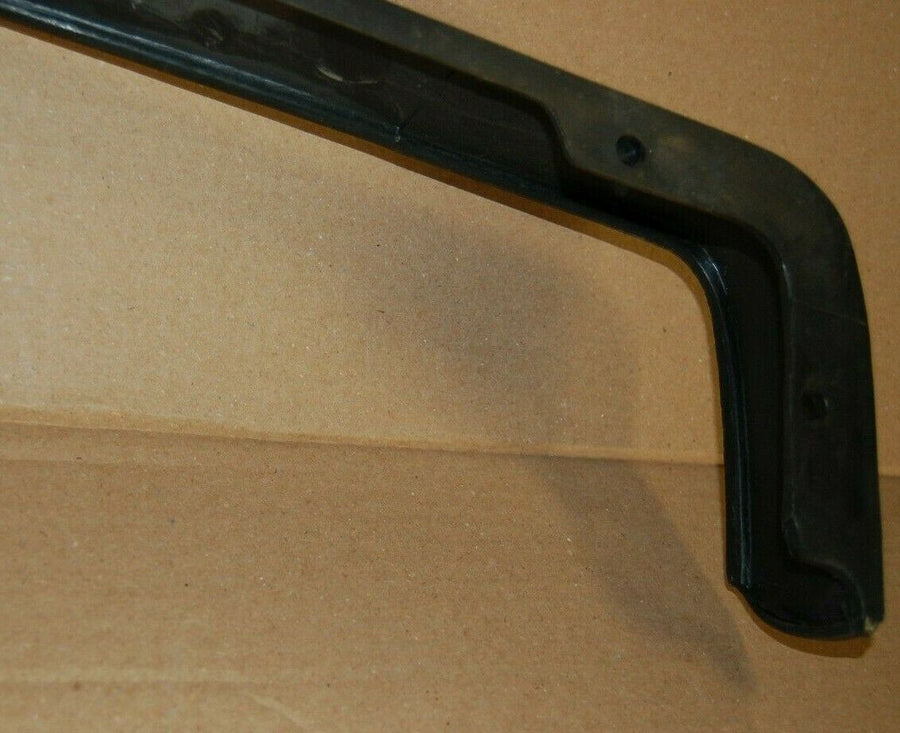 87-91 Pickup Truck Front Spoiler Valance Air Deflector Panel 1500 Chevrolet