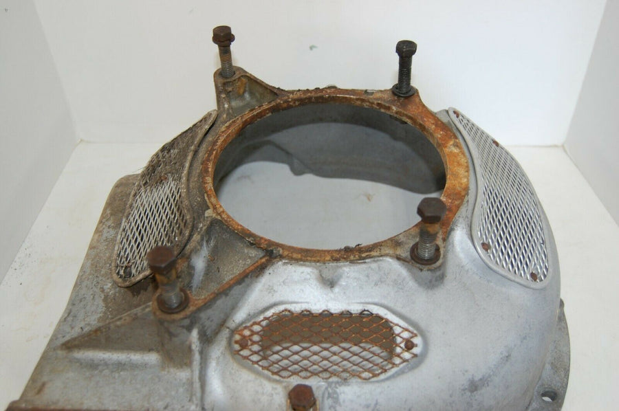 1956 Plymouth Belvedere Automatic PowerFlite Transmission Bell Housing