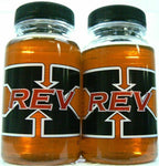 REV-X Powerstroke 6.0 Injectors Stiction Fix Oil Additive Treatment Kit HEUI  FREE SHIPPING REVX