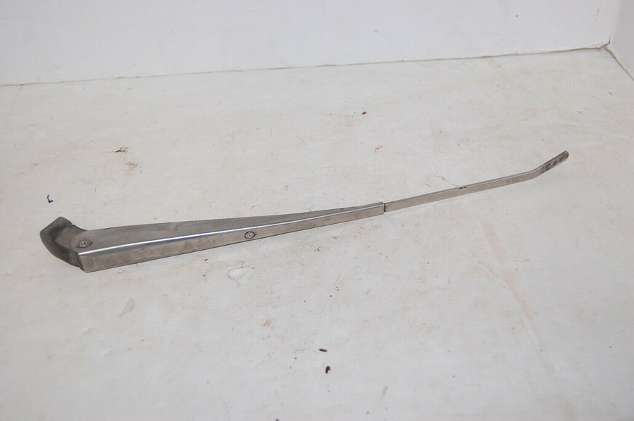 Windshield Wiper Arm For 1966-1970 Dodge Charger 1969 1968 Cornet OEM ANCO