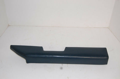 1985 MONTE CARLO SS ARM REST DRIVERS SIDE  EL CAMINO, CUTLASS, REGAL 83 84 85 86