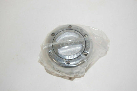 1 PHL-52 Spicer Hub Lock  NOS  FORD BRONCO, JEEP, CHEVY, DODGE NEW IN PLASTIC
