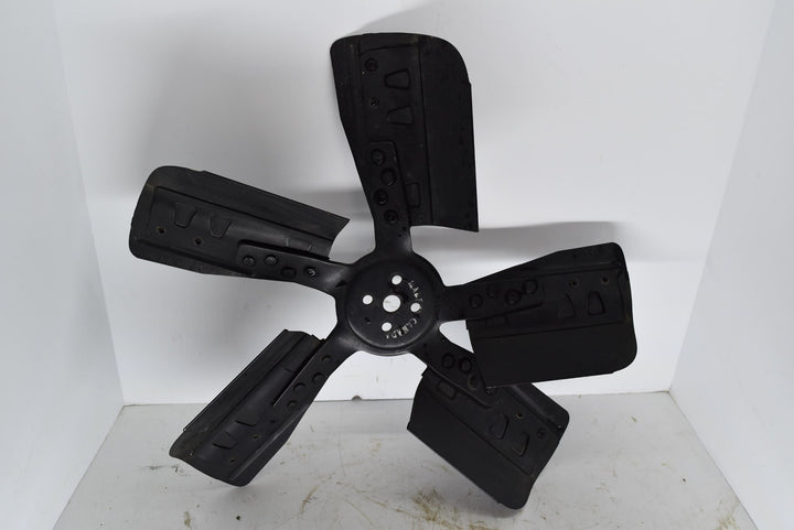 1975-1979 Ford Mustang Cooling Fan Original Galaxie