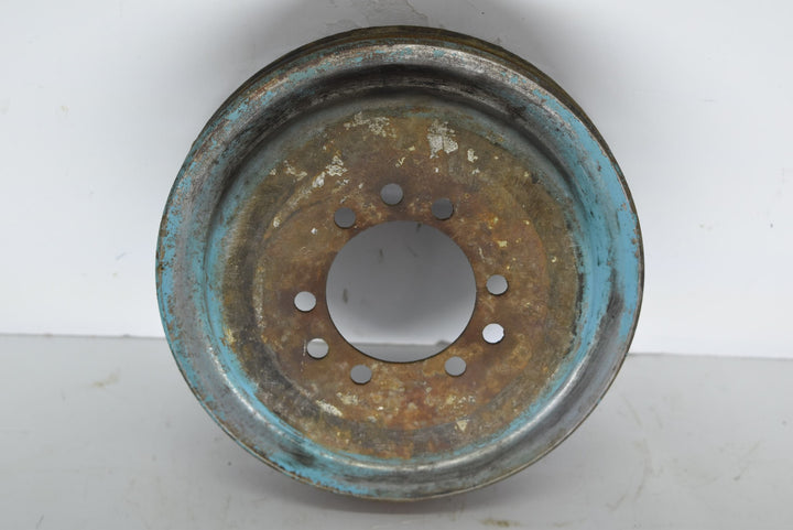 Original 1963 Pontiac Catalina Double Pulley Belt Non A/C