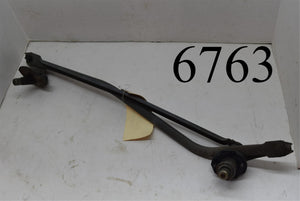 79-93 FORD MUSTANG WINDSHIELD WIPER MOTOR ARM LINKAGE TRANSMISSION GEAR ARMS OEM
