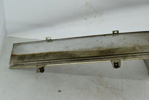 Mustang Molding Grill Outer LH 1967-1968
