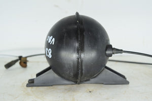 1983 Ford Mustang Vacuum Ball Control Fender Reservoir Original
