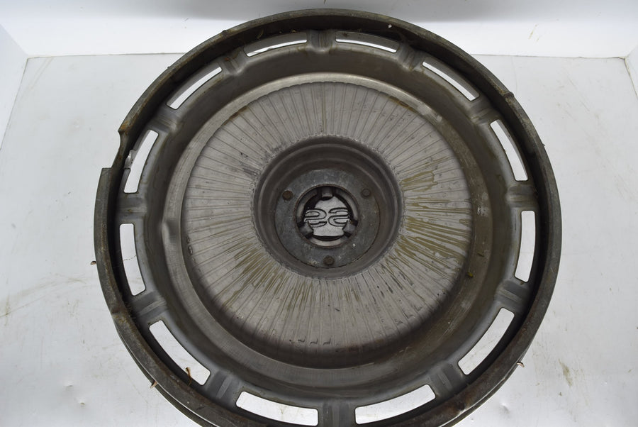 "1965 Chevy Chevelle SS Nova 14"" Hubcap Wheel Cover Original"