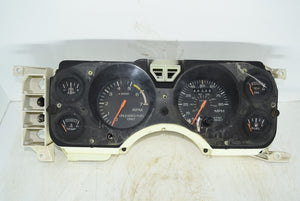 1983-1986 Ford Mustang Speedometer Instrument Gauge Cluster Original Dash