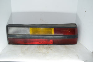 1983-1986 Ford Mustang RH Tail Light Assembly OEM Original Passenger Fox Body