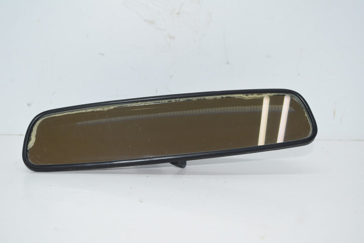 1970-1981 Pontiac Firebird Trans Am Camaro Original Rear View Mirror OEM 70 81