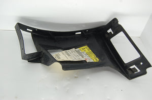 Buick GM OEM 95-99 Riviera FRONT BUMPER-Cover Reinforcement Right 25556770