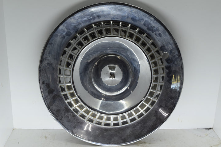 "1959 Dodge Lancer Original Hubcap 15"" Wheel Cover Coronet OEM 59 Mopar"
