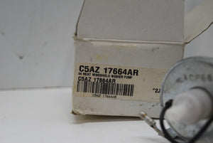 1965-1966 Ford Mustang Windshield Washer Pump New in Box C5AZ17664AR 65 66
