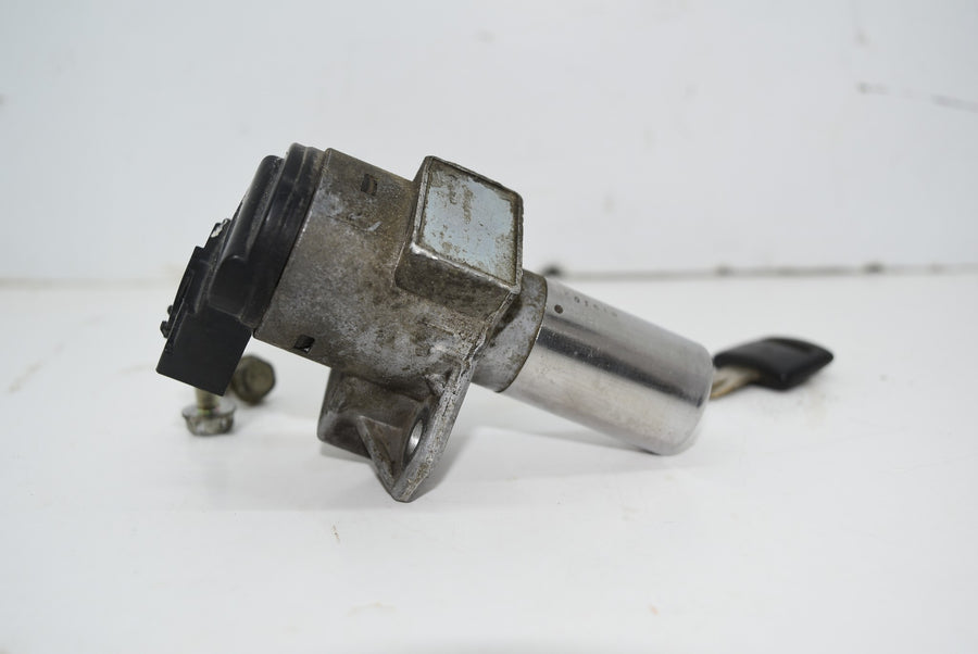 Honda GL1000 Ignition With Key CB650 CB650C Original OEM Goldwing