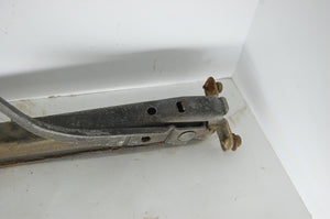 Original 1963 Pontiac Catalina Hood Release Latch Bonneville