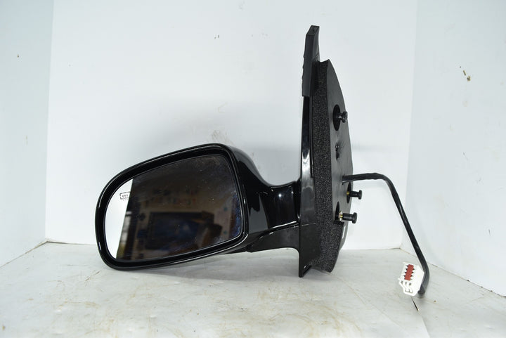 2001-2002 01 02 Ford Windstar New No Box LH Driver Side Mirror Door PolyWay