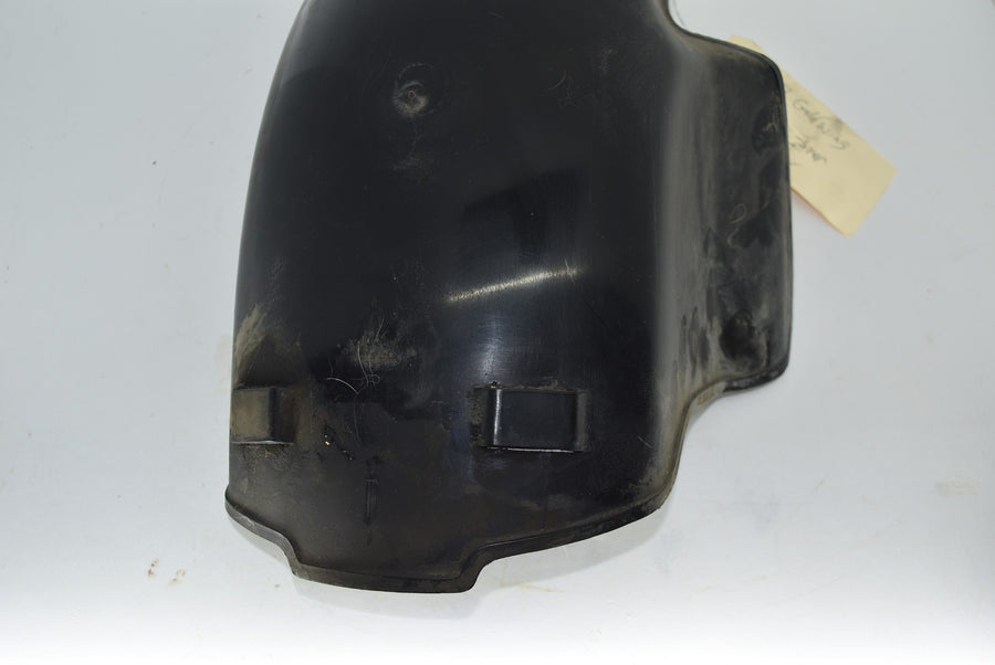 1975-1977 Honda GL1000 Goldwing Rear Inner Fender