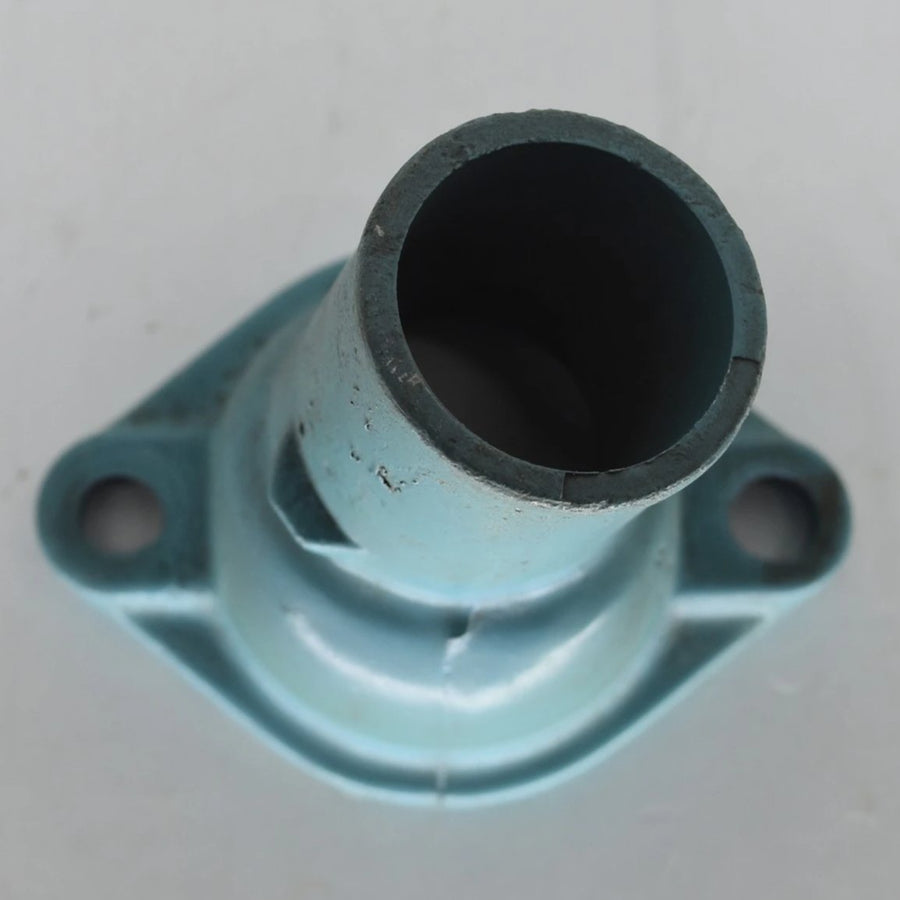 1966-1970 Pontiac Aluminum Thermostat Housing