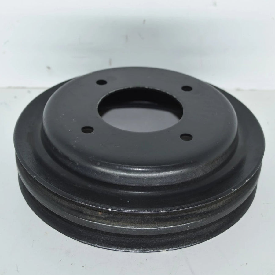 Pontiac Firebird Crankshaft Pulley