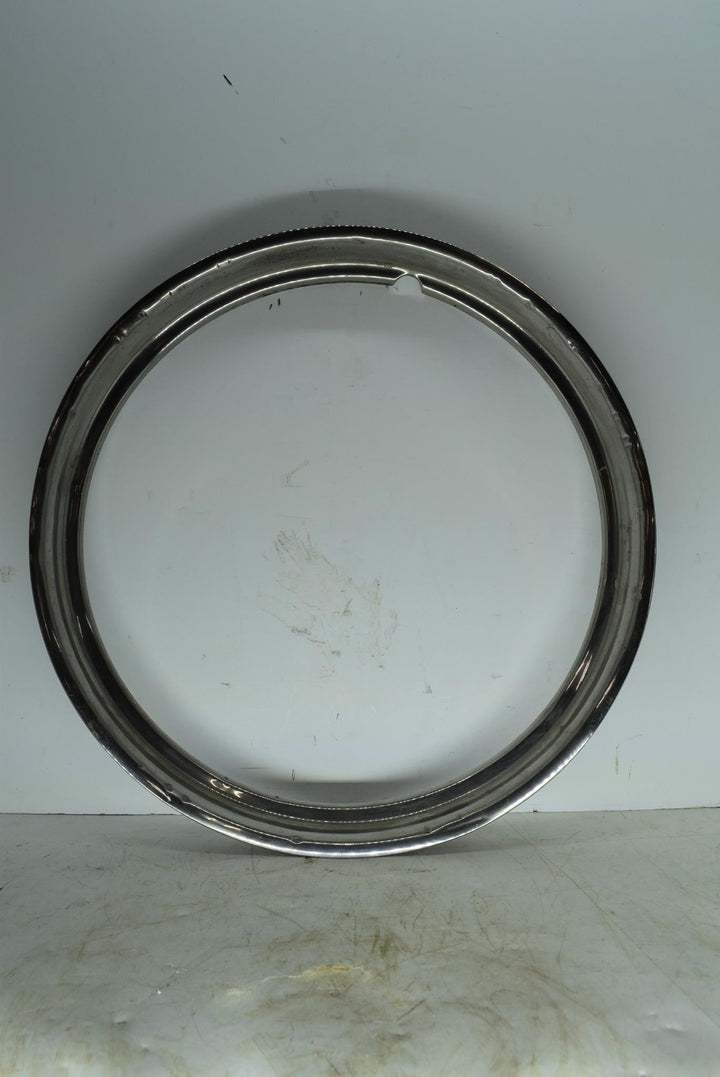 1949 Mopar Buick Super 50 Series Beauty Ring Original hubcap