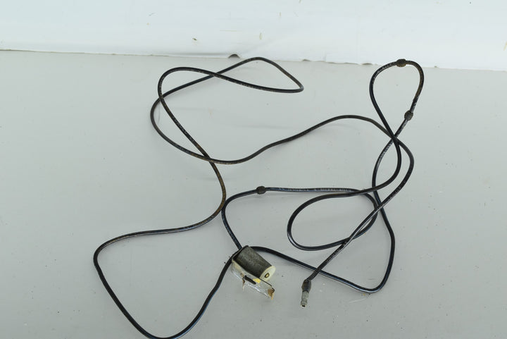67-69 Ford Torino Dome Light Harness Original 1967-1969 Fairlane Cyclone