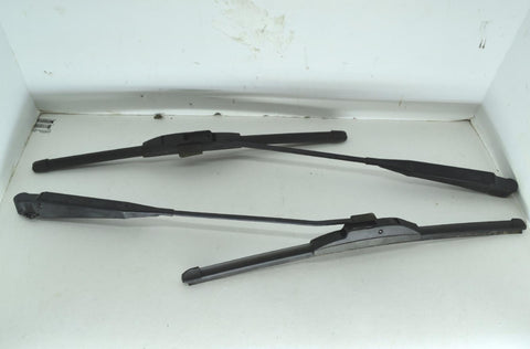 1979-1993 Ford Mustang Windshield Wiper Arms Original OEM 79 80 81 82 83 84 85