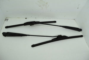 1979-1993 Ford Mustang Windshield Wiper Arms Original OEM