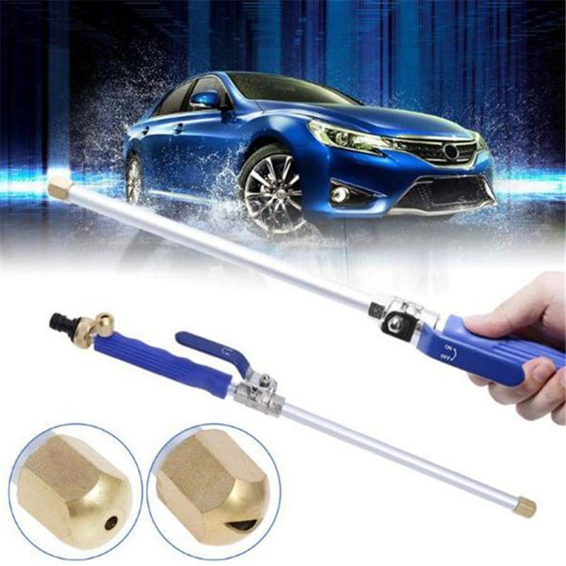 Water Jet Pro Cleaning High Pressure Car Wash Sprayer