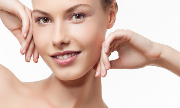 Benefits of Vitamin A in Skin Care