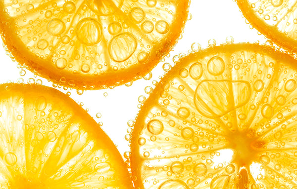 Vitamin C in Skin Care