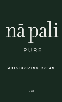 Na Pali Pure Sample Kit