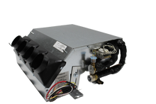Load image into Gallery viewer, Complete ProAIR 12V Air Conditioner for Class B Van, Trailer or Camper -Ducted Evaporator
