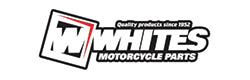 Whites Motorcycle Parts