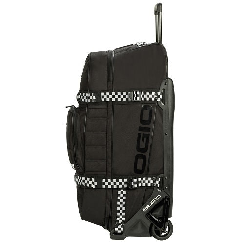 Ogio 9800 Pro Gearbag - Fast Times (3)