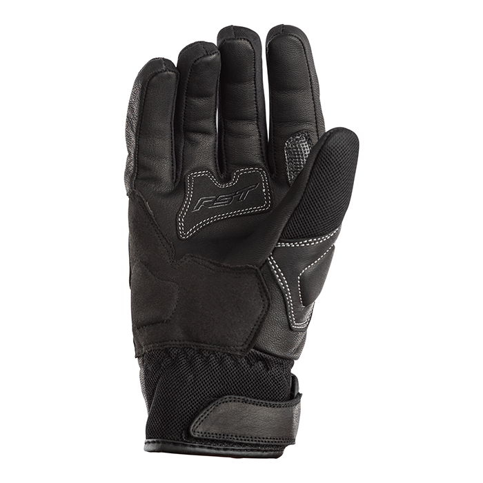RST URBAN AIR 2 GLOVE [BLACK]