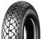 Michelin S83 Scooter Tyre