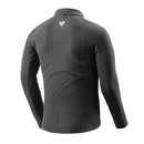 FTU712_ Halo Jacket Anthracite