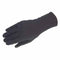 RJ-IGx - Rjays Thermal Inner Gloves are available in five sizes from small through to 2XL
