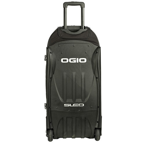 Ogio 9800 Pro Gearbag - Fast Times (4)
