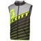 Enduro Vest Black_Yellow Scott