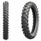 Michelin Starcross 5 - Soft compound