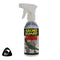 Gecko Guard Waterproofing Repelent